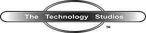 The Technology Studio