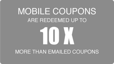 Mobile_Coupons_1