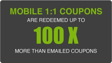 Mobile_Coupons_2
